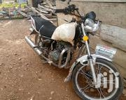 Haojue HJ110-2D 2019 Black | Motorcycles & Scooters for sale in Western Region, Bibiani/Anhwiaso/Bekwai