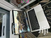 Laptop Apple MacBook Air 16GB Intel Core i5 SSD 512GB | Laptops & Computers for sale in Greater Accra, Accra Metropolitan