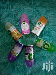 Airwick Refill Spray | Home Accessories for sale in Greater Accra, Lartebiokorshie