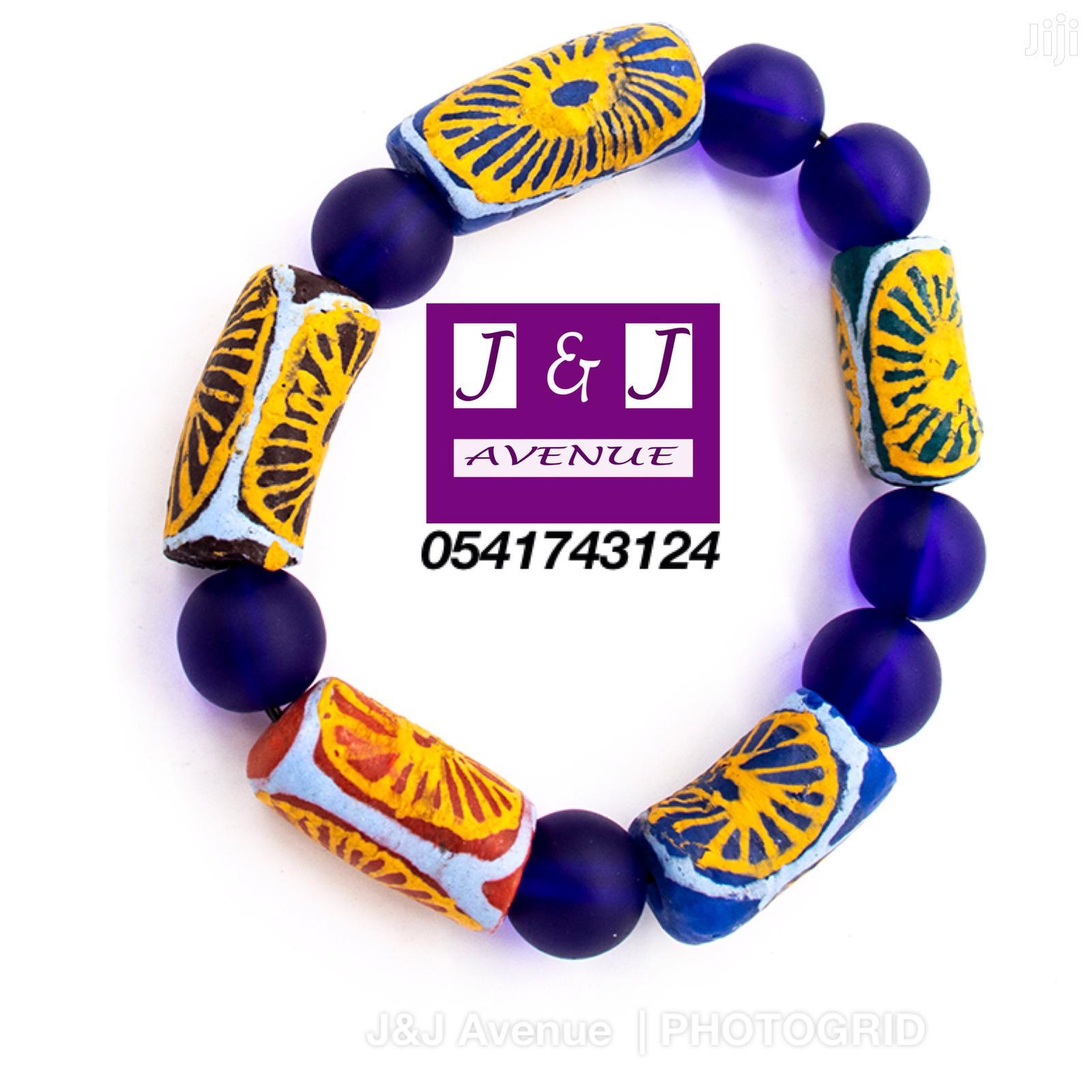 Customized Bracelet | Jewelry for sale in Labadi-Aborm, Greater Accra, Ghana