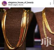 Quality and Authentic Jeweleries | Jewelry for sale in Greater Accra, East Legon