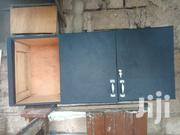 New Kitchen Cabinet For Sale   Furniture for sale in Greater Accra, Accra new Town