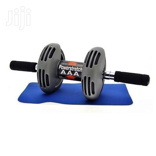 Tummy Trimmer | Sports Equipment for sale in Dansoman, Greater Accra, Ghana