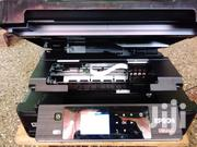 EPSON Xp-245 | Printers & Scanners for sale in Brong Ahafo, Berekum Municipal