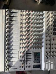 Mixer Behringer Eurorack MX1804X | Audio & Music Equipment for sale in Central Region, Awutu-Senya