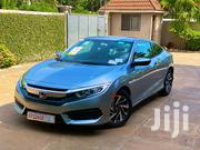 New Honda XL 2018 Silver | Cars for sale in Greater Accra, East Legon