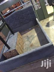 Double Bed For Sale | Furniture for sale in Greater Accra, Roman Ridge