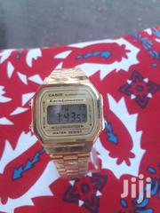 Original Casio Watches | Watches for sale in Greater Accra, North Kaneshie