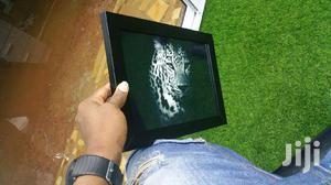 All Kinds Of Frames   Arts & Crafts for sale in Ashanti, Kumasi Metropolitan