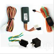 GPS Reliable Uber Tracking Device | Vehicle Parts & Accessories for sale in Greater Accra, Accra Metropolitan