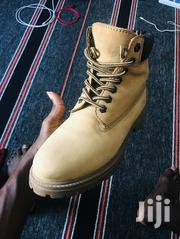Timberland Shoe | Shoes for sale in Greater Accra, Teshie-Nungua Estates