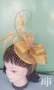 Fascinator | Clothing Accessories for sale in Greater Accra, Kwashieman