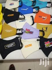 FDA Approved Branded And Unbranded Nose Mask | Clothing Accessories for sale in Greater Accra, Accra Metropolitan