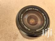 Canon Sigma Lens | Accessories & Supplies for Electronics for sale in Greater Accra, Achimota