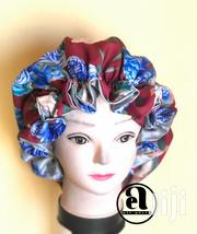 Hair Bonnet | Clothing Accessories for sale in Greater Accra, Ga East Municipal