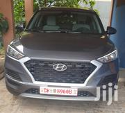 Hyundai Tucson 2018 Gray   Cars for sale in Greater Accra, Adenta Municipal