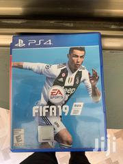 FIFA 19 Ps4 | Video Games for sale in Greater Accra, Dansoman