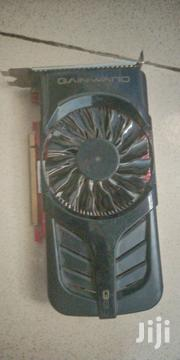 Gaming Card Gtx 540 | Computer Hardware for sale in Greater Accra, Odorkor