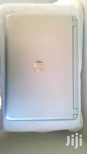 New Laptop HP 8GB Intel Core I7 1T | Laptops & Computers for sale in Central Region, Gomoa East