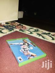 Fifa 19 (Xbox One) | Video Games for sale in Greater Accra, East Legon