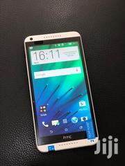 New HTC Desire 816 8 GB White | Mobile Phones for sale in Greater Accra, East Legon
