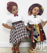 Children Fashion Wear | Clothing for sale in Greater Accra, Tema Metropolitan