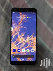 Google Pixel 3 64 GB Black | Mobile Phones for sale in Greater Accra, North Ridge