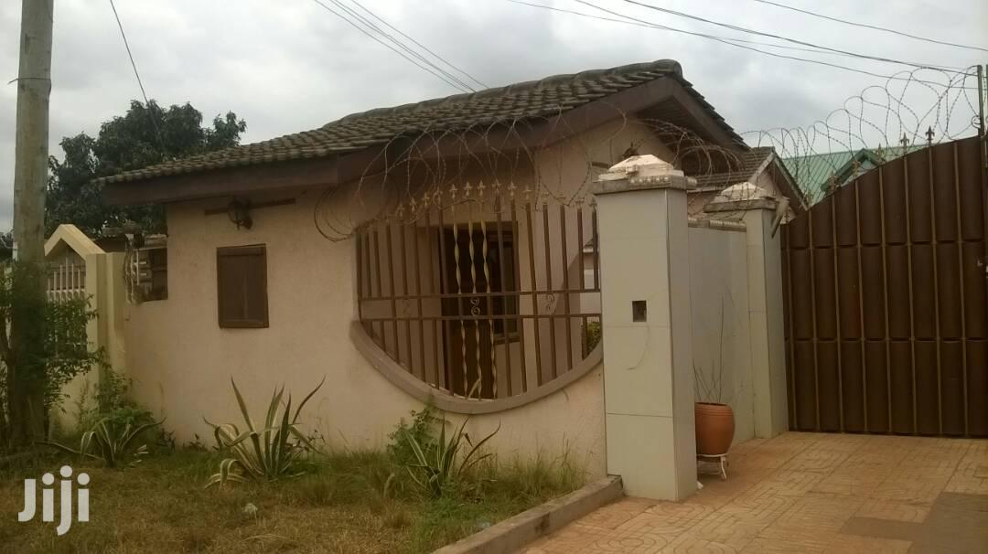 Yes Title Land. | Commercial Property For Sale for sale in Adenta Municipal, Greater Accra, Ghana