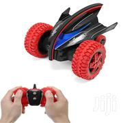 MONSTER GYRO CAR 3+ (2.4GHZ)   Photo & Video Cameras for sale in Greater Accra, Accra new Town