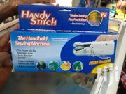 Handheld Sewing Machine | Home Appliances for sale in Greater Accra, Akweteyman