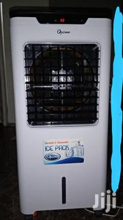 Optima Air Cooler | Home Appliances for sale in Greater Accra, Akweteyman