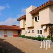 4 Bedrooms Mansion in Manet Court, Spintex for Sale | Houses & Apartments For Sale for sale in Greater Accra, Tema Metropolitan