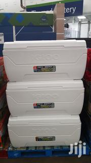 IGLOO Coolers/Ice Chests   Kitchen Appliances for sale in Greater Accra, Achimota