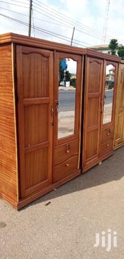 Super Quality Wardrobe | Furniture for sale in Ashanti, Kumasi Metropolitan