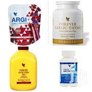 Natural Remedy for High Bp and Diabetes | Vitamins & Supplements for sale in Greater Accra, Airport Residential Area