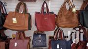 Quality Ladies Handbag | Bags for sale in Greater Accra, Tema Metropolitan