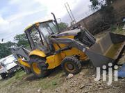 VOLVO BL60 Backhoe Loader For Sale | Heavy Equipment for sale in Greater Accra, Ga West Municipal