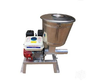 Fufu Machine | Manufacturing Equipment for sale in Greater Accra, Abossey Okai