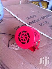 Motor Siren (WS -190,AC220V) | Safety Equipment for sale in Greater Accra, Agbogbloshie