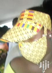 Nose Mask With Cap   Clothing Accessories for sale in Central Region, Cape Coast Metropolitan