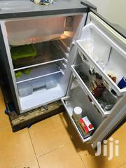 Hisense Fridge + Mini-Freezer Unit (100 Litres) One Door for SALE | Kitchen Appliances for sale in Greater Accra, Adenta Municipal