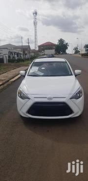 Toyota Scion 2016 White | Cars for sale in Ashanti, Kumasi Metropolitan