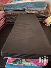 Leather Student Mattress | Furniture for sale in Greater Accra, Achimota
