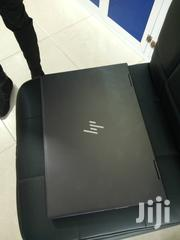 New Laptop HP Envy 15z 8GB Intel Core I5 HDD 1T | Laptops & Computers for sale in Greater Accra, Dansoman