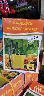Knapsack Sprayer | Farm Machinery & Equipment for sale in Greater Accra, Abossey Okai