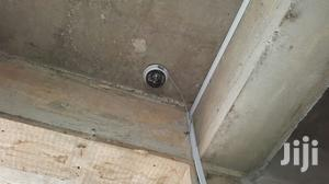 CCTV Installation | Building & Trades Services for sale in Greater Accra, Ga South Municipal