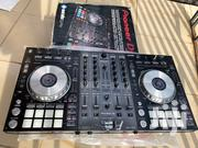 Pioneer Ddj-Sx3 Controller for Sale [Used] | Audio & Music Equipment for sale in Greater Accra, East Legon