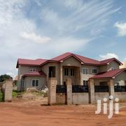 5 Bedroom Strong Newly Built Storey Building for Sale at Oyarifa | Houses & Apartments For Sale for sale in Greater Accra, East Legon