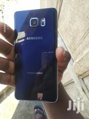New Samsung Galaxy Note 5 32 GB Blue | Mobile Phones for sale in Greater Accra, Tema Metropolitan