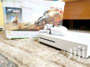 Xbox One S Console | Video Game Consoles for sale in Western Region, Shama Ahanta East Metropolitan